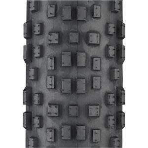 Surly Knard Mountain Tire - tread view