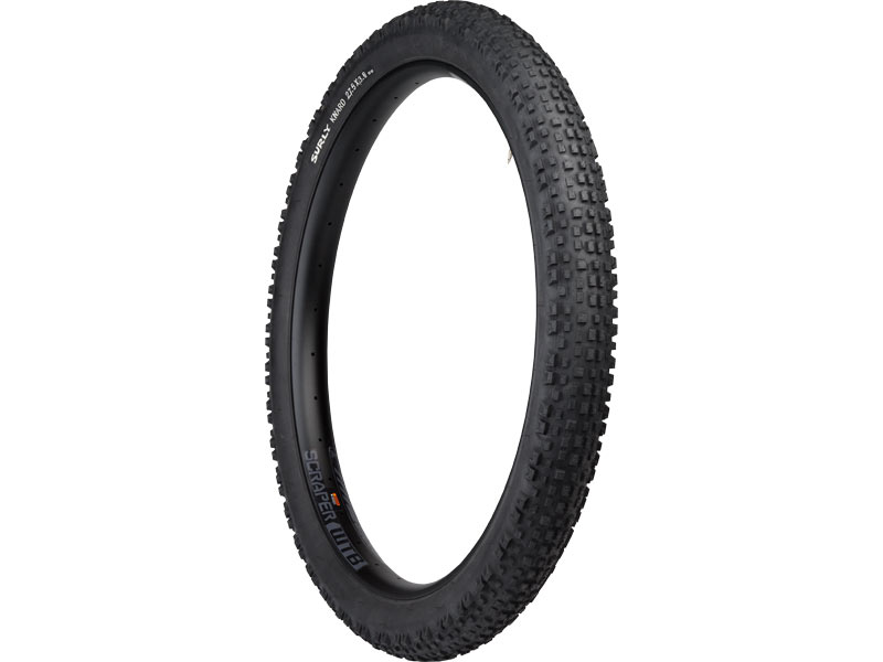 Surly Knard Mountain TIre