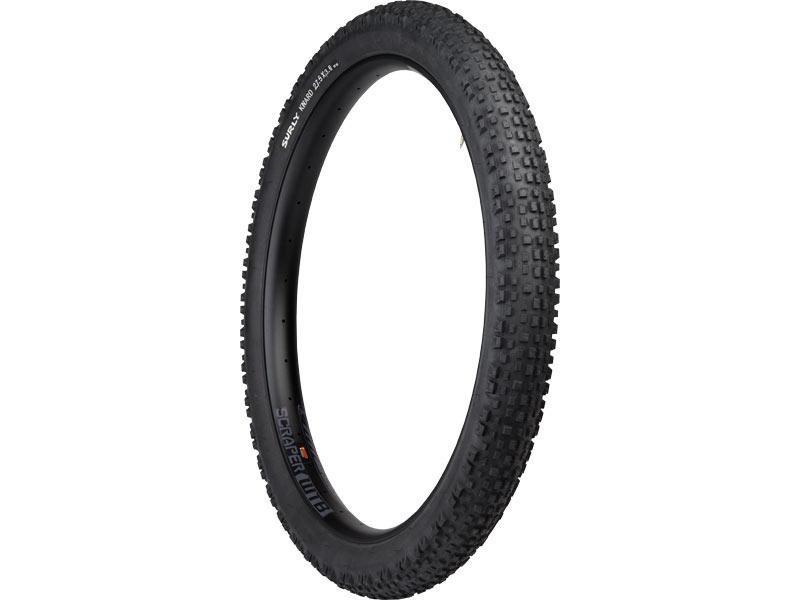 Surly Knard Mountain Tire
