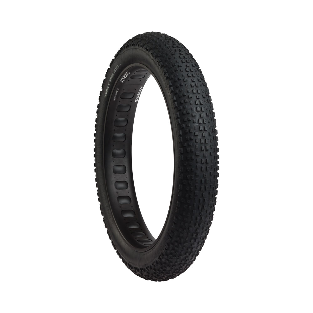Surly Knard Tire 26x 4.8 Fat