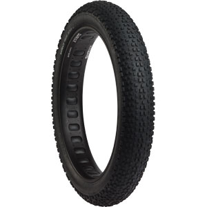 "Surly Knard Tire 26"" Fat"