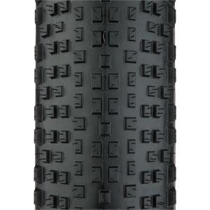 Surly Knard Tire 26 x 4.8 Fat - tread view