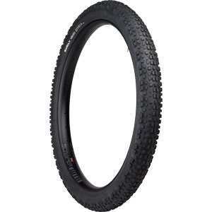 Surly Knard Tire 27.5 x 3