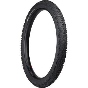Surly Knard Tire 27.5 x 3