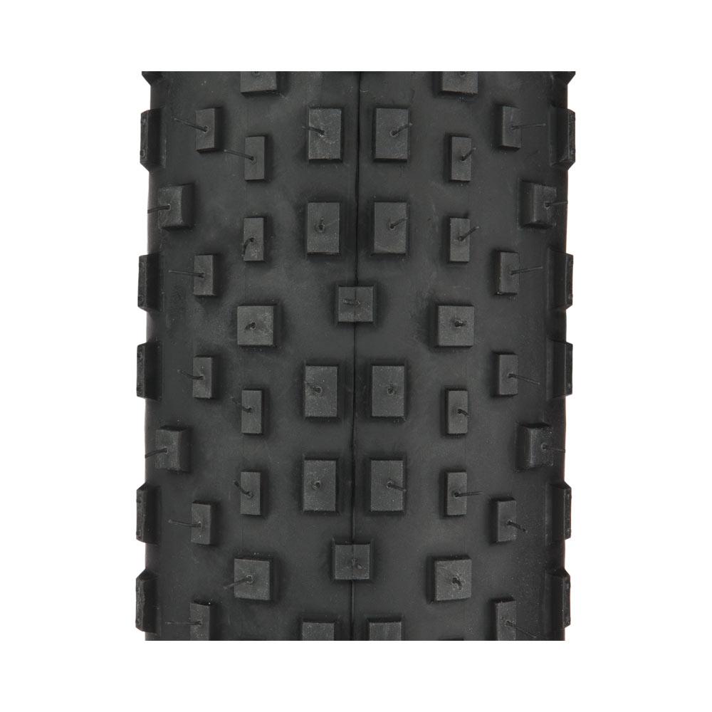 Surly Knard 29+ tire - tread view