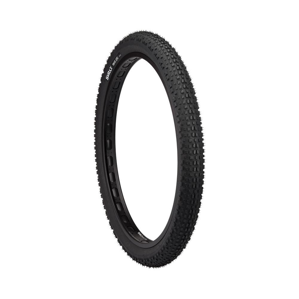 Surly Knard Tire 29+