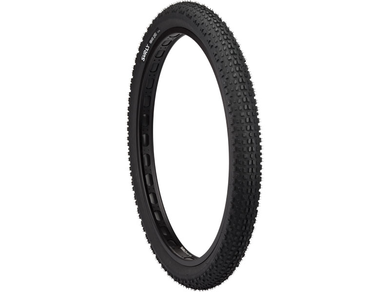 Surly Knard Tire 29+