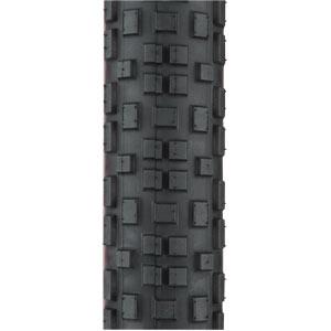 Surly Knard 650 x 41 Tire - tread view