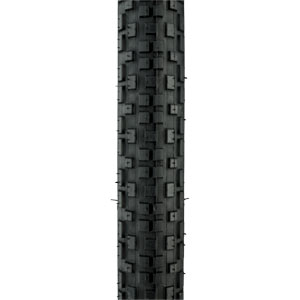 Surly Knard 700 x 41 Tire - tread view