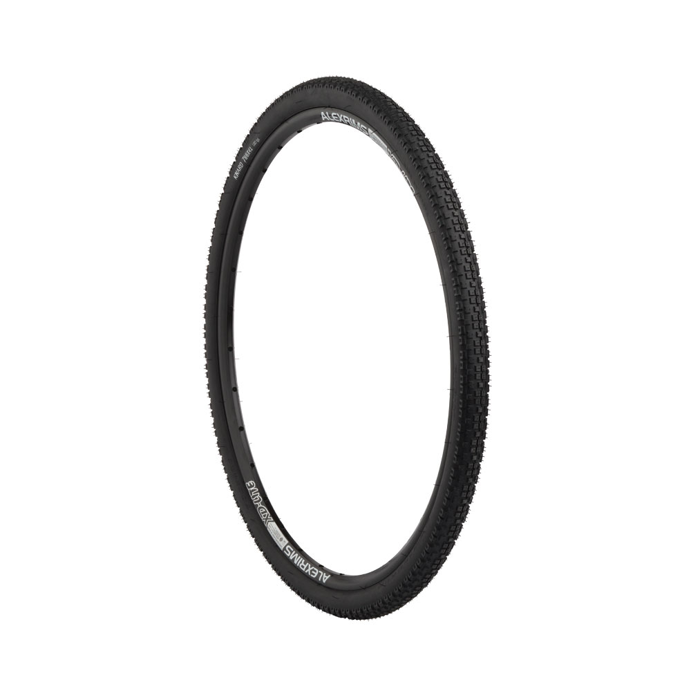 Surly Knard Tire 700 x 41, 650 x 41