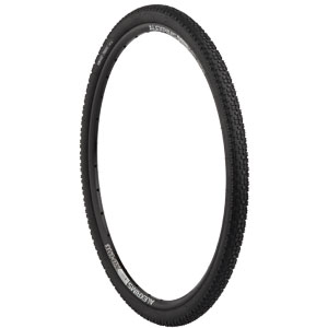 Surly Knard Tire 700 x 41, 650 x 41