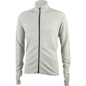 cd0723675 ... Surly Men s Merino Wool Long Sleeve Jersey