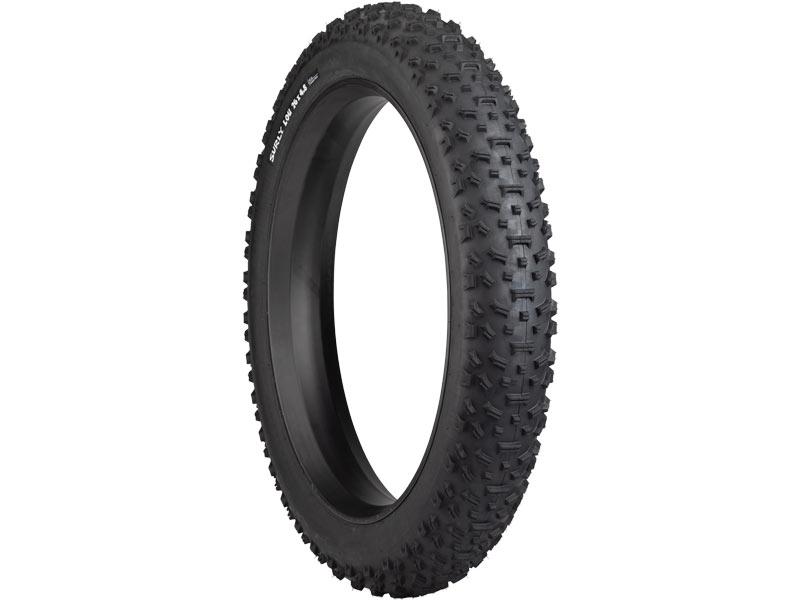 Surly Lou 26 x 4.8 120tpi Folding Tire
