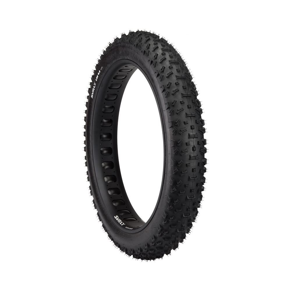 Surly Lou 26 x 4.8 120tpi Folding Tire