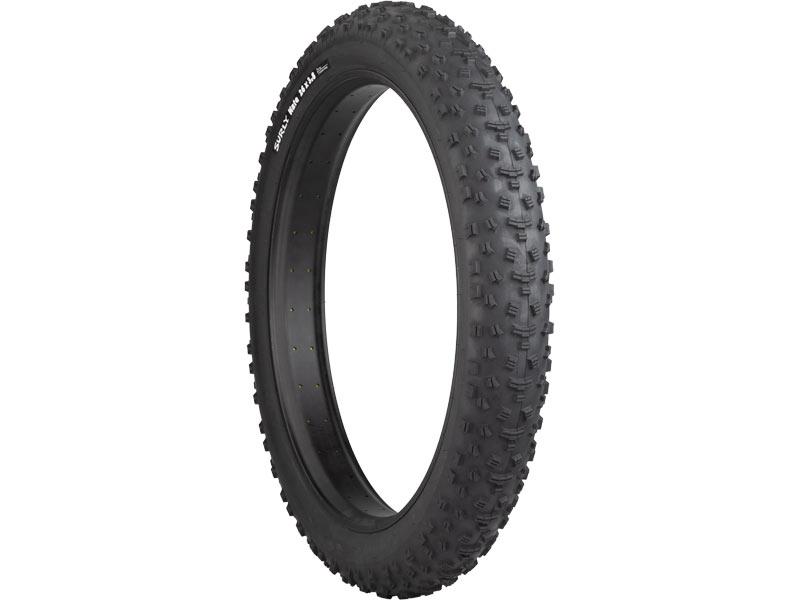 Surly Nate Fat Tire - 26 x 3.8 60tpi