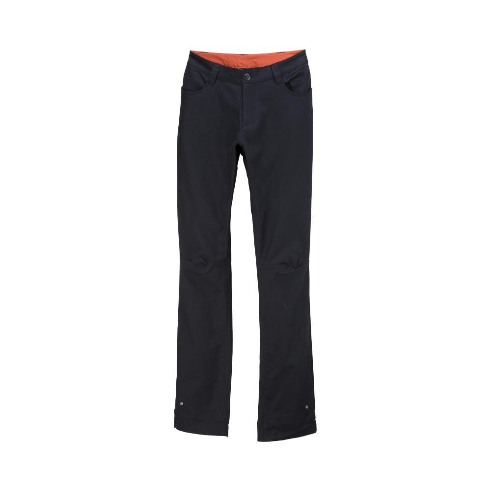 Surly Pants, Black