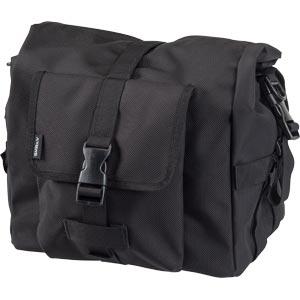 Petite Porteur House Bag
