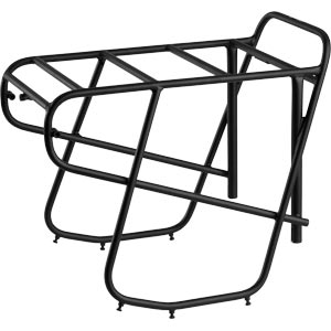 Surly Rear Disc Rack Wide, Black