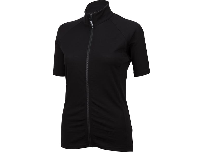 Short Sleeve Women s Jerseys e1faf3941