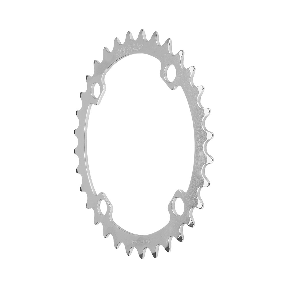 Surly Stainless Steel Chainring