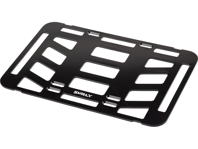 Surly TV Tray