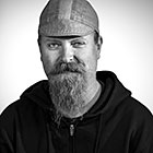 Phil Raitt's avatar