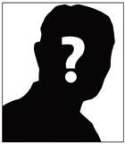 Chest Rockwell's avatar