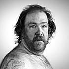 Gern Blanston's avatar