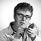 Skip Bernet's avatar